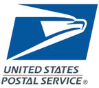 United States Postal Service Announces Retirement of Postmaster General Megan J. Brennan