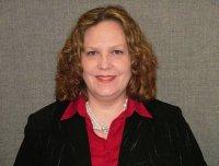 Kathy Chenkovich
