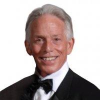 Gerry Rhodes