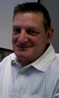 Dan Whittaker