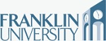 franklin-university-logo.jpg